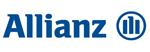 allianz - ok