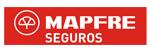 mapfre-ok