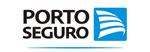 portoseguro-ok