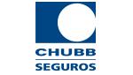 chubb-ok